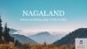 NAGALAND.png